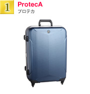 ProtecA(プロテカ)